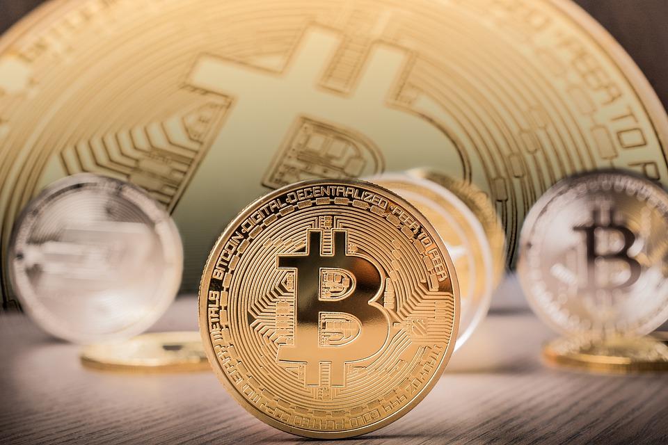 Who Is Bitcoin Founder Satoshi Nakamoto